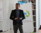 """Зміни в ProZorro: велика революція в """"малих"""" тендерах"""