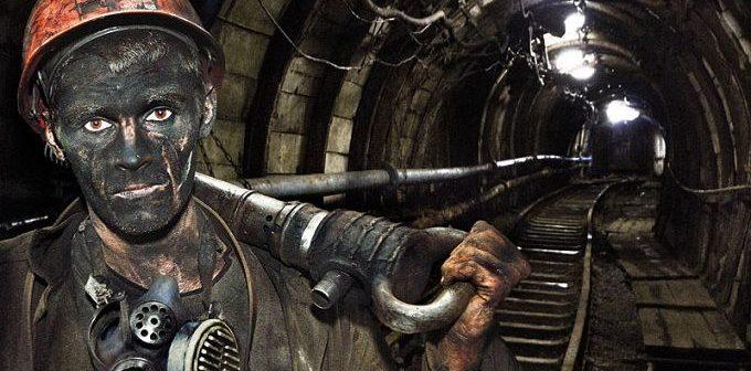 «Друзі» шахтарів. Які компанії «обкрадають» вугільні підприємства на Львівщині і куди дівають крадене?