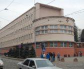 Аудитори рекомендували львівському СБУ та інституту судекспертиз розірвати два незаконні договори