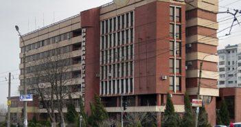 Теперішня і колишня фірми киянки Жданенко позмагалися за 3,8 млн грн «Прикарпаттрансгазу»