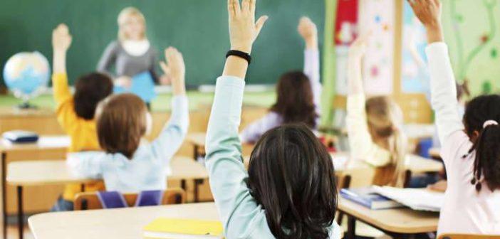 Дослідження: Що, у кого і на які суми купують районні відділи освіти у Львівській, Тернопільській та Івано-Франківській областях