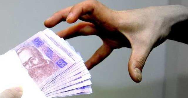 АМКУ оштрафував на майже 1,4 млн грн дві львівські фірми, які «розпиляли» понад 500 тендерів