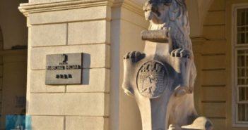 Допорогові закупівлі Львівської міської ради: скільки зекономили/переплатили замовники у структурі ЛМР