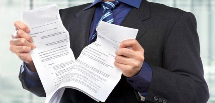 Аудитори зобов'язали львівських комунальників розірвати угоду з колишнім помічником депутата міськради Кужелюка