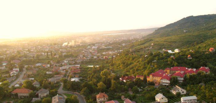 Виноградівська міська рада розірвала дві незаконні угоди на 2,7 мільйонів  з улюбленою фірмою