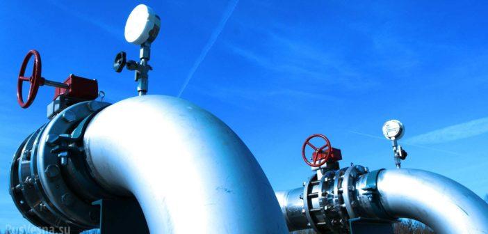 Нездорова конкуренція на закупівлях газу у Чернівецькій області