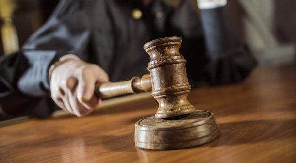 У Дрогобичі засудили керівника комунального підприємства за завищення цін на пальне після розслідування ЦГМД