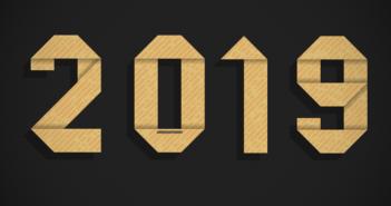 """2019 рік у цифрах: здобутки і перемоги """"Центру громадського моніторингу та досліджень"""""""