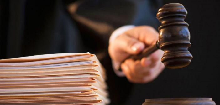 Апеляційний суд відмовив змовникам у скасуванні штрафу