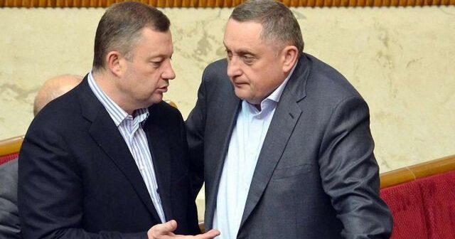 АМКУ оштрафував компанії Дубневичів на понад півмільйона гривень ...